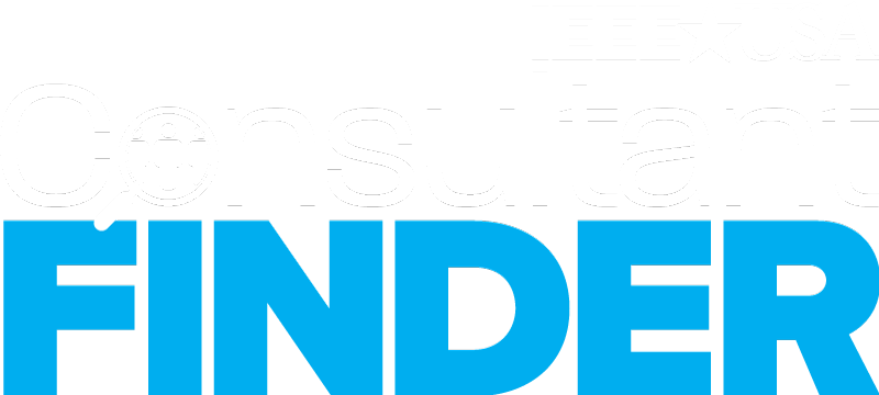 IEEE-USA Consultants Logo